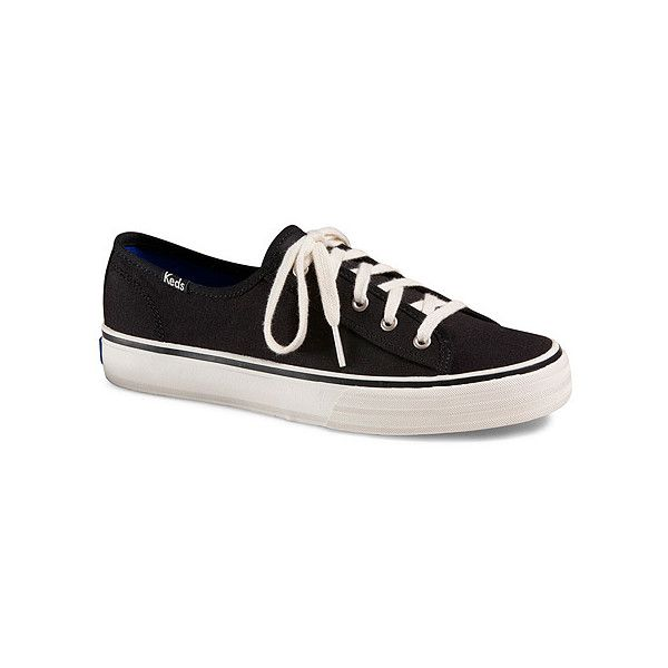 keds double up sneakers wide