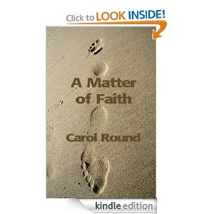 A Matter of Faith  www.carolaround.comWorth Reading, Faith Wwwcarolaroundcom, Book Worth, Matter, Book Non Fict, Book Nonfiction, Faith Www Carolaround Com