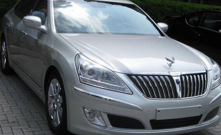Equus Hyundai lease - http://autotras.com