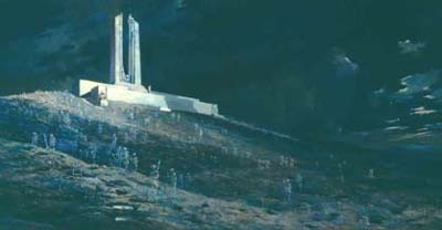 WWI: The Battle of Vimy Ridge - Canada at War