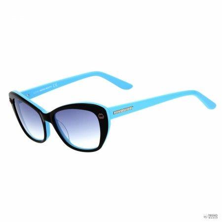 Miss Sixty világoskék napszemüveg
