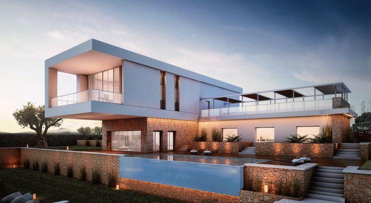 Lebanon House - https://interiordesign.io/lebanon-house/