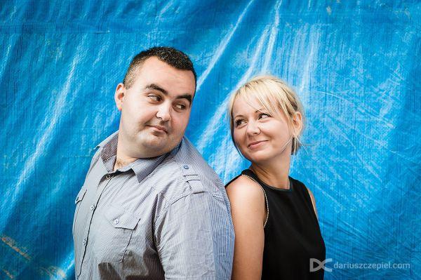 Sylwia-Mateusz-sesja-narzeczenska-w-krakowie-008-www