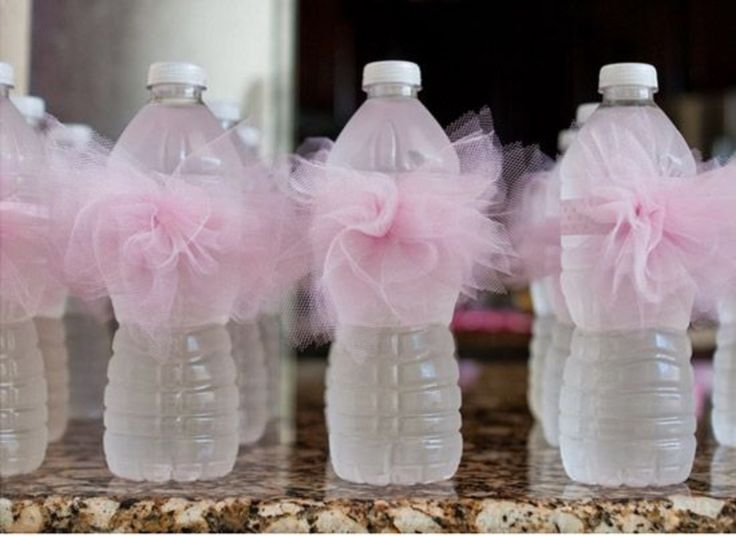 31 #Party Favors for Your #Little Girl's #Birthday Party ...