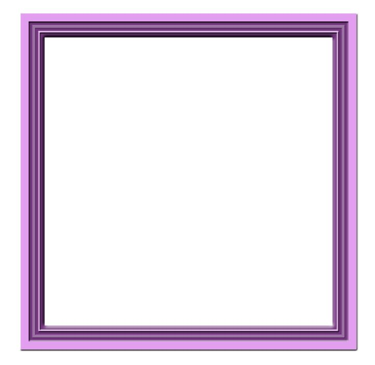 Free photoshop frames and borders templates frames for Picture frame templates for photoshop