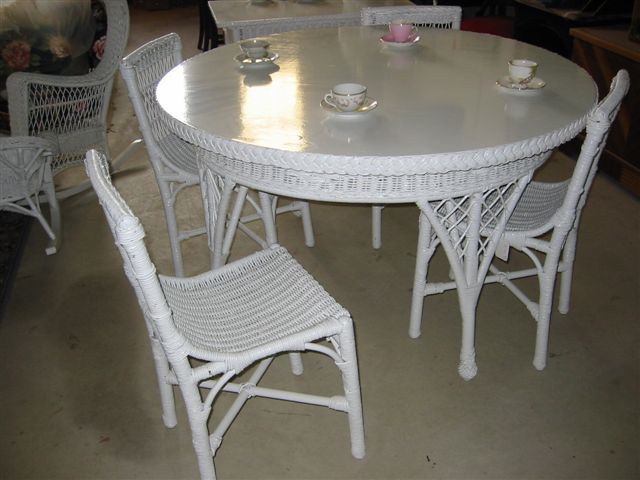 34 Best Images About Antique And Vintage Table And Chairs