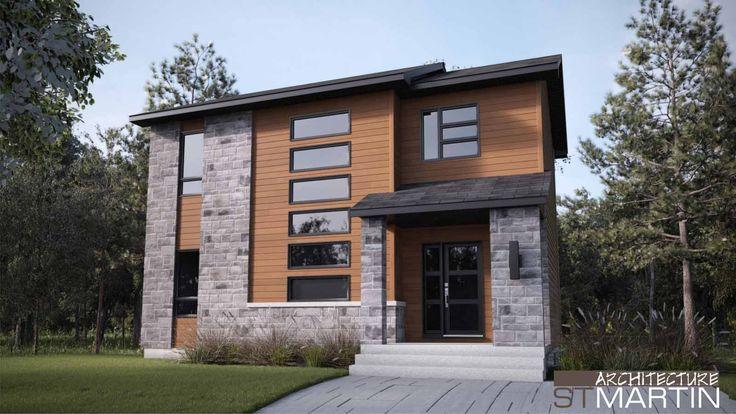 revetement bois torréfié prix - Recherche Google Maison