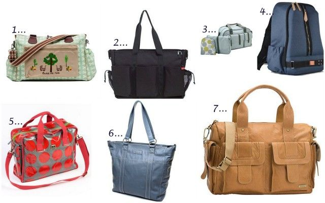 best 25 diaper bags for twins ideas on pinterest girl pregnant baby girl gear and name brand. Black Bedroom Furniture Sets. Home Design Ideas