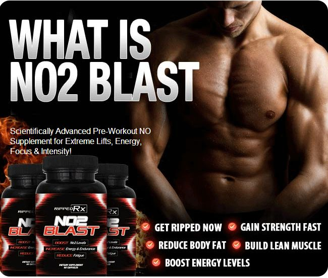 NO2 Blast is an incredible NO based muscle building formula. Doing it is especially preferred by typical nerds. Maybe I may not be completely off base relative to this. I have been scouring the Internet to see what I can learn about other this because it depends.   Click for more info : http://rippedrxno2blast.com/