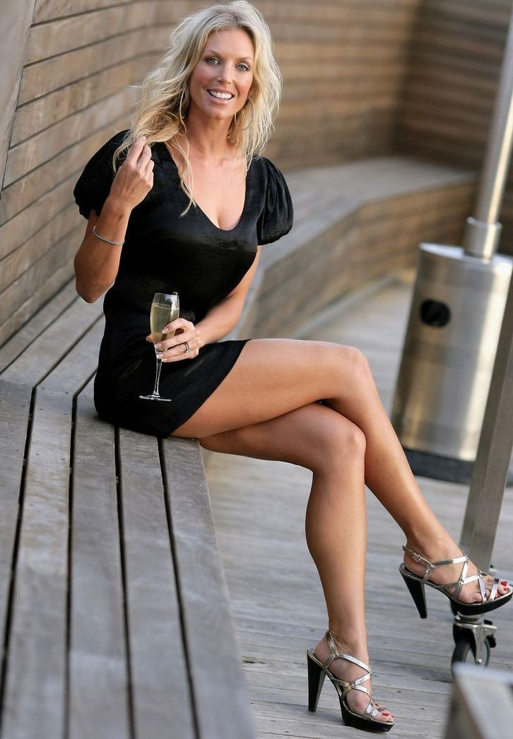 10 Best Cougar Women Sex Dating Images On Pinterest  Dates, Dating And Older Women-6911