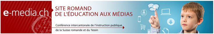 """Attentats de Paris - Pistes proposées par des enseignants genevois spécialistes du domaine """"Médias et Images"""" au Cycle d'orientation"""