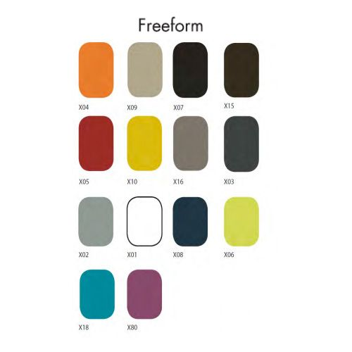 tonon-new-freeform-swatches.jpg 500×500 pixels - colour options for quo chairs