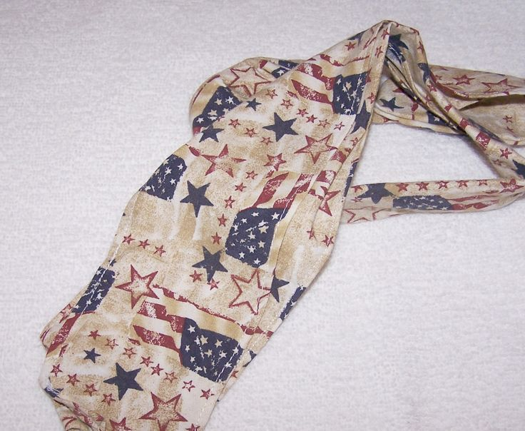 Cooling Neck Band - Antique Flafs