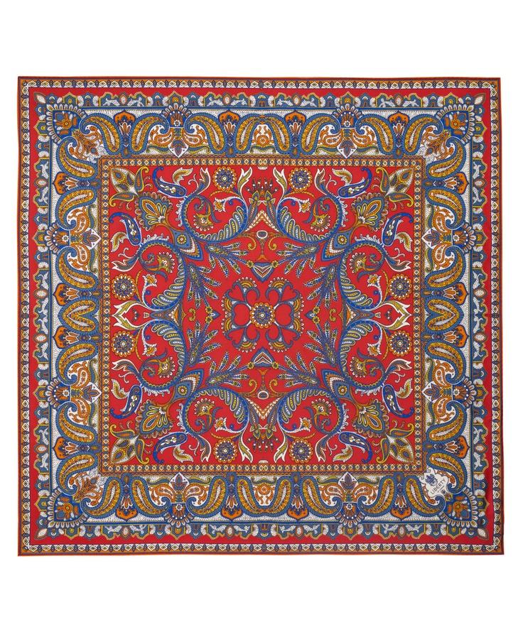 62 best Digital Scarf images on Pinterest | Silk scarves, Scarf ...