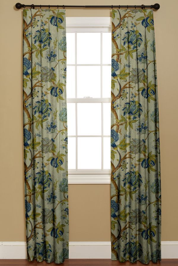 198 best treatments u0026 custom images on pinterest window coverings curtains and window treatments