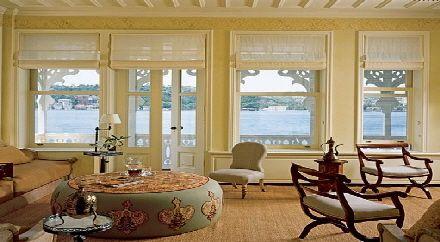 Luxury Property Istanbul Bosphorus House, visit; www.propertyinistanbul.co.uk