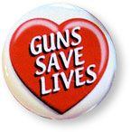 When AZ's constitutional carry was enacted. GunsSaveLivesButton