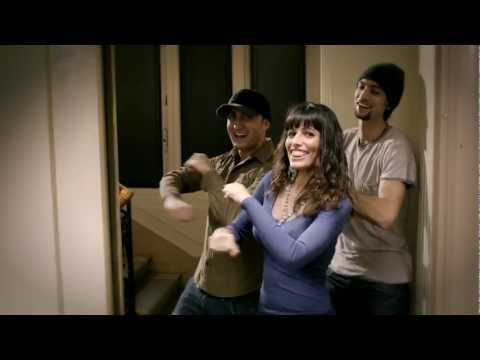 FOOTBALL -  Beenzo NO TENGO DINERO 2013 OFFICIAL Video - Clip Javier Pastore - http://lefootball.fr/beenzo-no-tengo-dinero-2013-official-video-clip-javier-pastore/