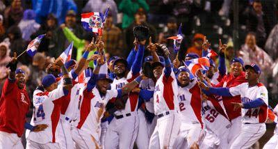 Revisando Las Deportivas: Dominicana es favorita para ganar el Clásico Mundi...