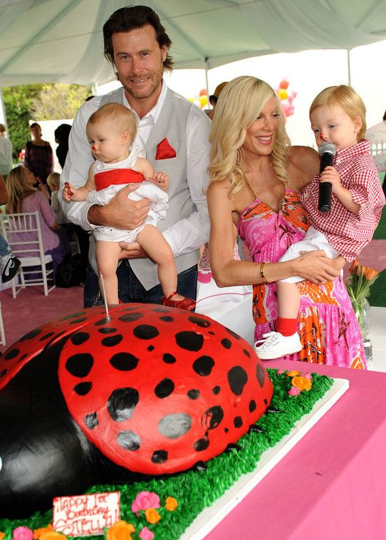 7 best Celeb kids Fashion Party themes images on Pinterest