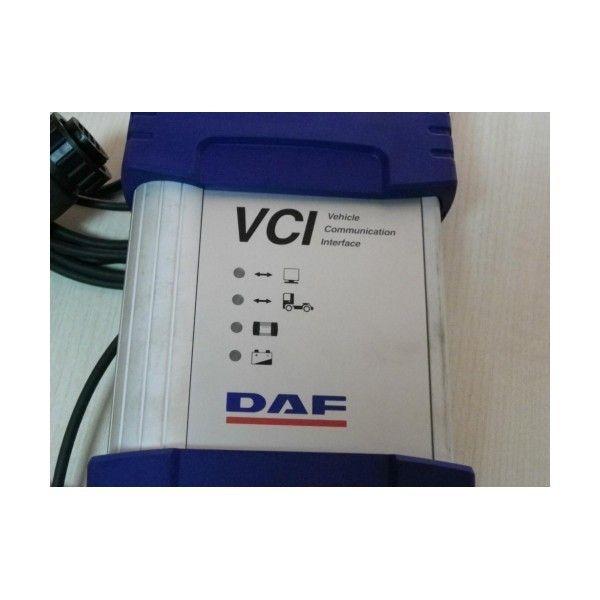 AdBlue Removal Services - DAF TRUCK DIAGNOSTIC TOOL VCI 560 MUX DAF DAVIE XDC II,  £1,949.00 (http://www.adblueremovalservices.com/daf-truck-diagnostic-tool-vci-560-mux-daf-davie-xdc-ii/)