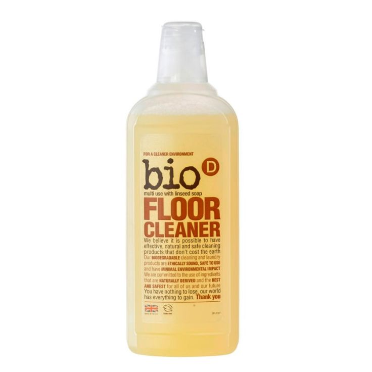bio-d-floor-cleaner-with-linseed-soap-750ml.l