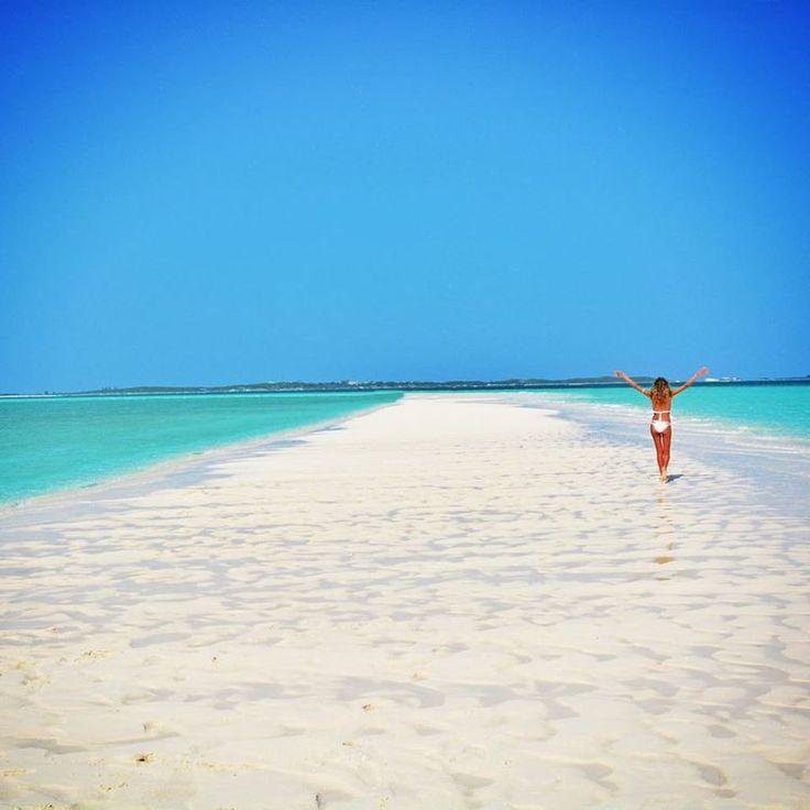 Anniversary Vacation In Bermuda: 25+ Best Ideas About Exuma Island On Pinterest