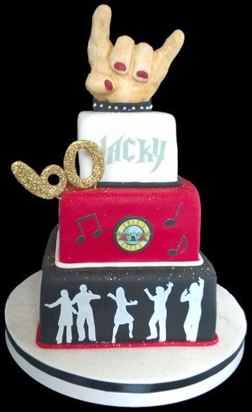 Edible Cake Images Dunedin : 113 best Baikie Cakes images on Pinterest Buttercream ...