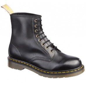 Schuhe Ranger Boots Stiefel Gothic 20 LOCH Britisch Style UK schwarz