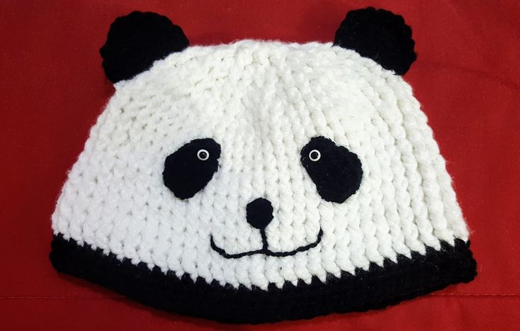 144 best tejidos images on Pinterest | Crochet dolls, Amigurumi ...