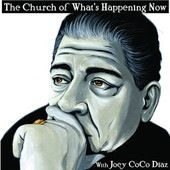 Joey Diaz and the Flying Jew are a great stoned pair of this one.