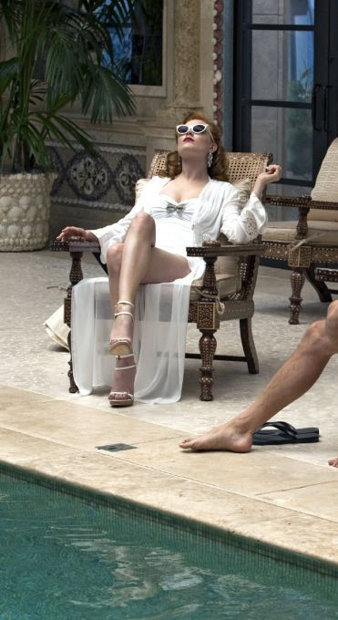 Evan Rachel Wood : True Blood