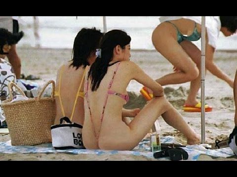 Best of Top Fail Compilation 2014 HD (25 Min) New Version! The best collection of Top Fails of 2014. Watch out the best epic fails compilation and let us know you thoughts about this video in the comment box below. If you enjoy the video don\'t forget to like and SUBSCRIBE our channel for more videos. Subscribe To Our Channel For Daily Updates: https://www.youtube.com/thefunfusion Like us on Facebook: https://www.facebook.com/thefunfusion Follow us on Google+: ...