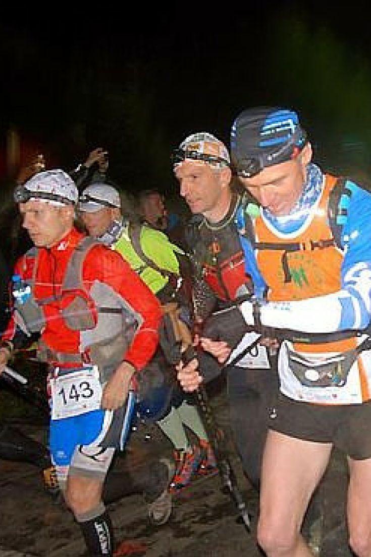 Wyniki Biegu Rzeźnika. 77 km przez Bieszczady. http://tvnmeteoactive.tvn24.pl/bieganie,3014/wyniki-biegu-rzeznika-77-km-przez-bieszczady,170665,0.html