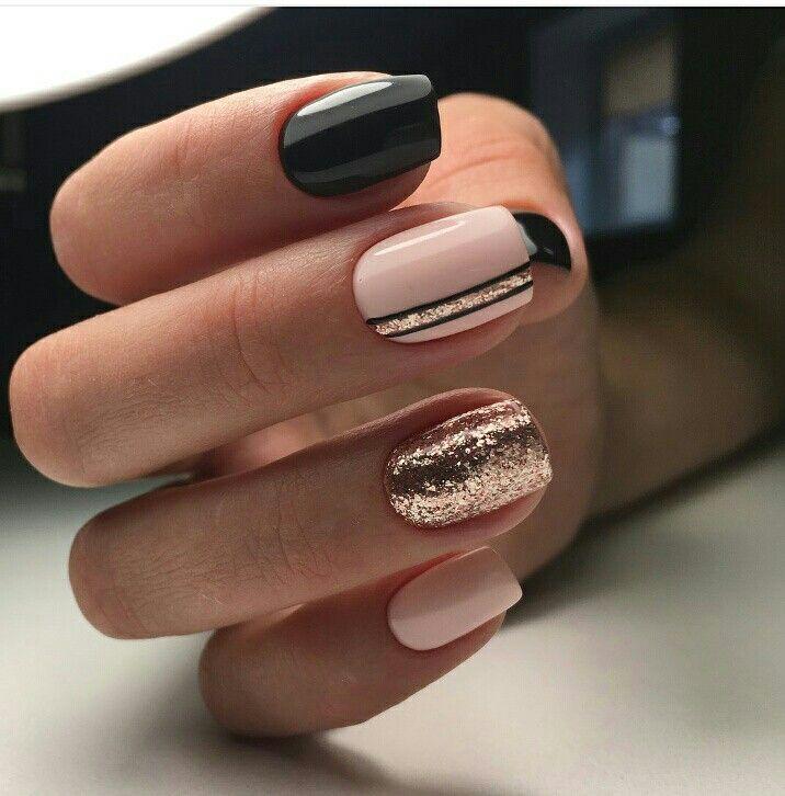 Pin By Gabriel Co On Nails Fall Acrylic Nails Nails Nail