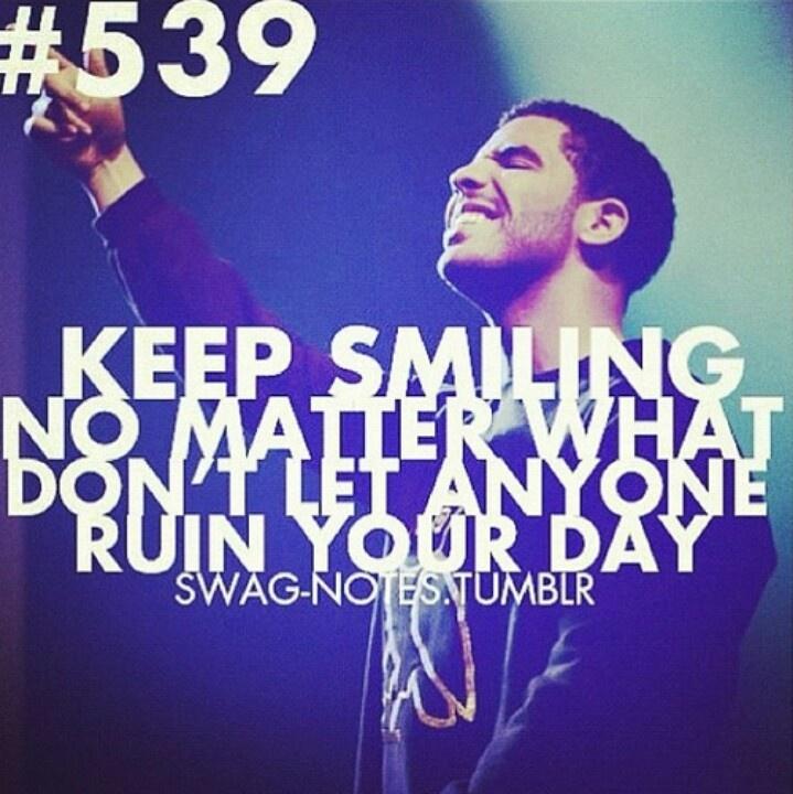 Drake Image Quotes: Drake Rap Lyric Quotes. QuotesGram