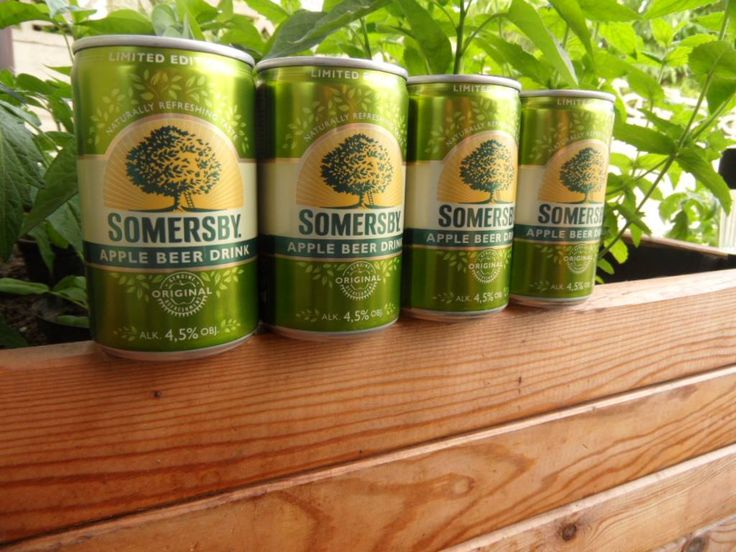 #Somersby szkoda, że to już koniec #OdkryjSomersby https://www.facebook.com/photo.php?fbid=877831958988470&set=o.145945315936&type=3&theater