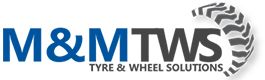 M&M tyre and wheel solutions are one of the leading suppliers of Semi solid tyres Front end loaders, Skid steer across South Africa.