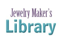 jewelry maker website includes instructions and patterns, gallery of designs