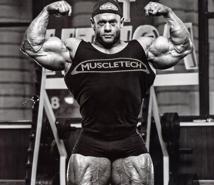 Gym Muscle Bodybuilding Black Mesh Fitness Power Lifting: 153 Best Images About Branch Warren On Pinterest
