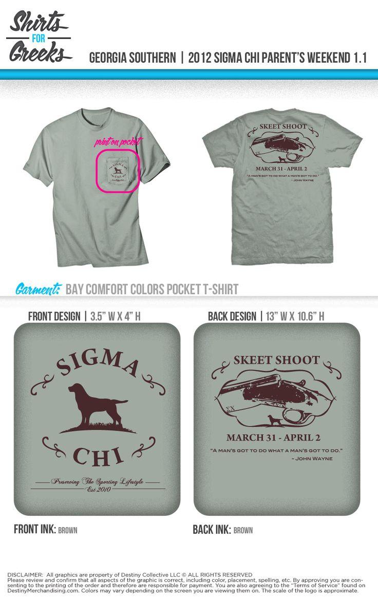 66 Best T Shirt Design Ideas Images On Pinterest Greek