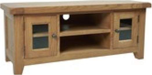 Somerset Large TV Unit gives you effective and this furniture has come from the real oak furniture that lasts a long period of time. More further details visit our website: http://www.mainlypine.co.uk/details-oak-furniture-somerset-large-tv-unit--2-3543-164.html#details