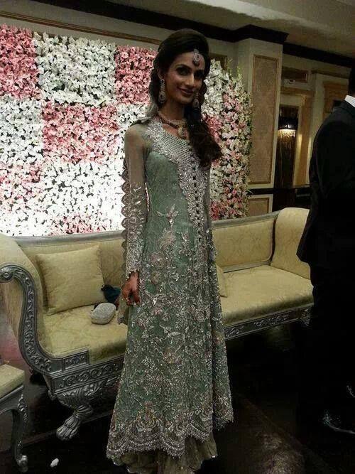 Latest-Bridal-Walima-Dresses (22)
