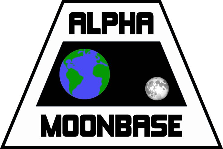 moonbase alpha books - photo #5