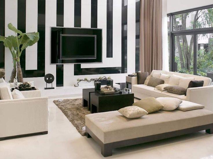 Home Interior Photo Gallery 2014. Home Interior DesignModern ...