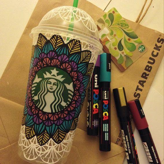 Starbucks1
