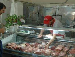 Nelo's Carnes Selectas Con la compra de una caja de hamburguesas, te regalamos 4 salchichas italianas. Válido Hasta: 30-03-2014 Vigencia:      Lu     Mar     Mié  ...