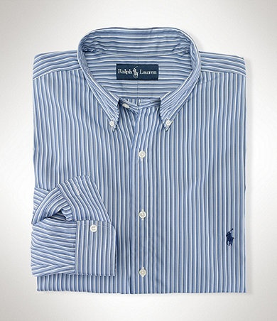 Dillards Mens Designer Shirts