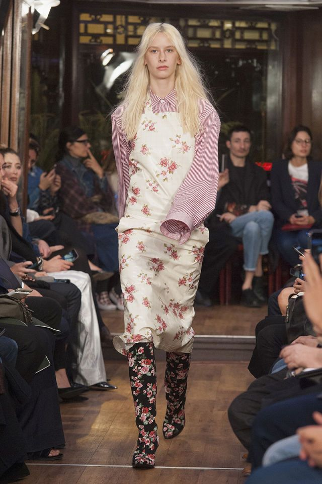 The Top 9 Trends of Spring 2016