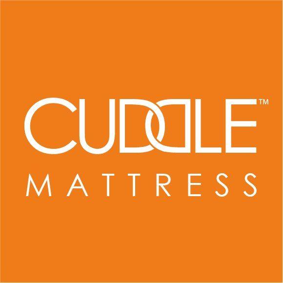 48 sleep better cuddle longer cuddle mattress lets you hug your better half